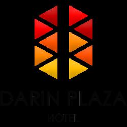 1. Darin Plaza Hotel Logo.png