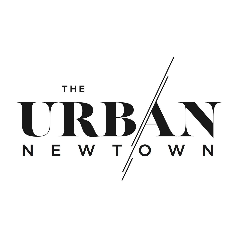 The Urban Newtown - Sydney, Australia