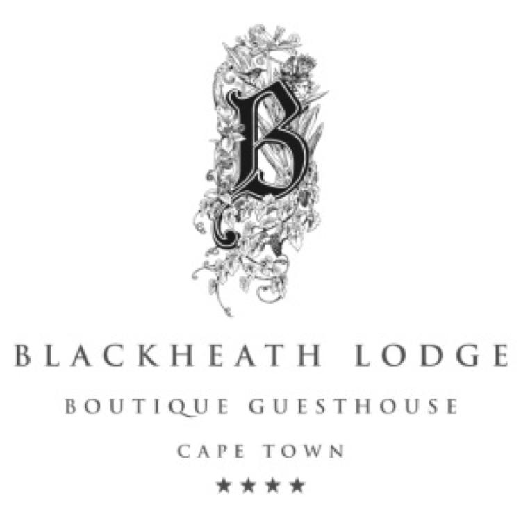Blackheath Lodge - Cape Town, South Africa