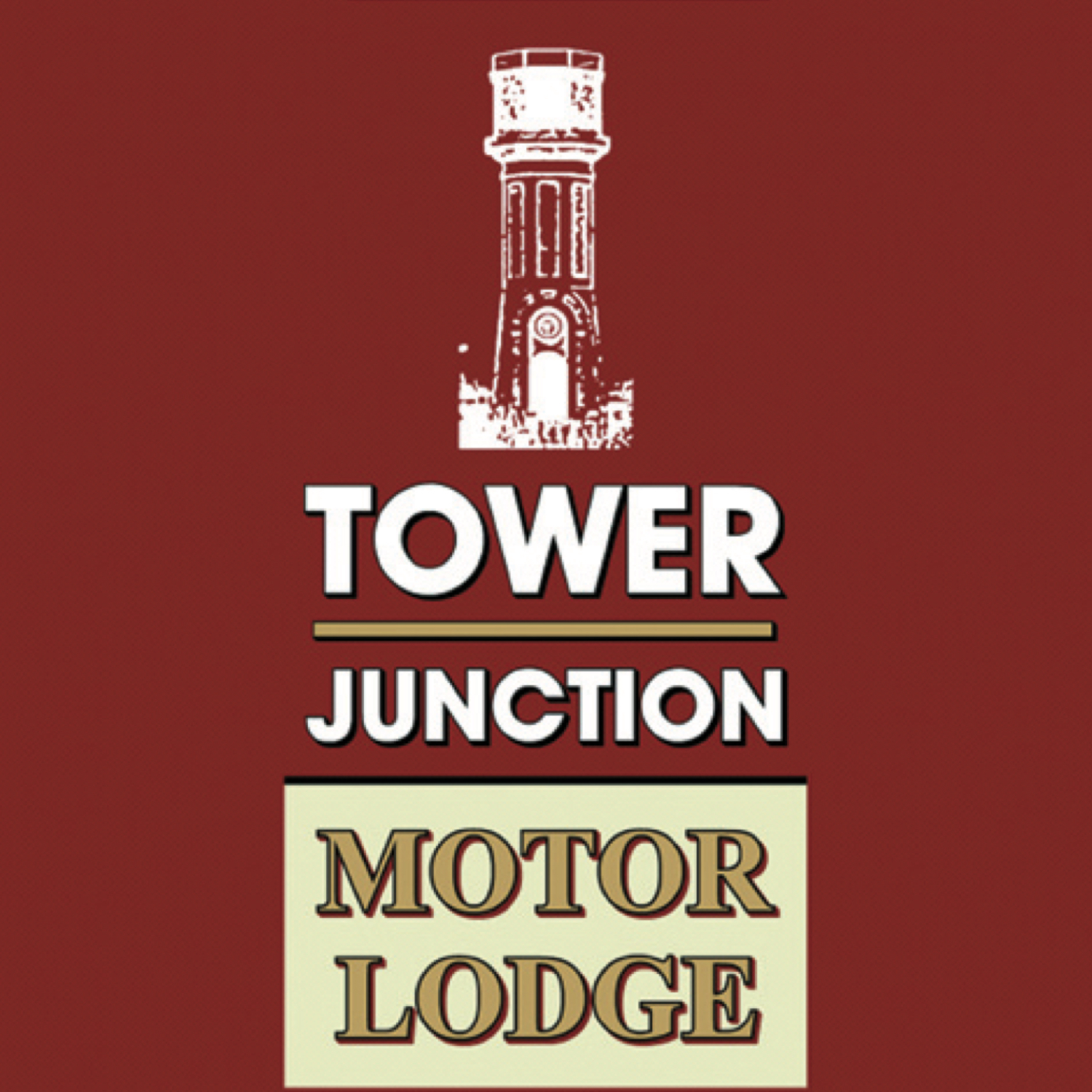 Tower Junction Motor Lodge - New Zealand