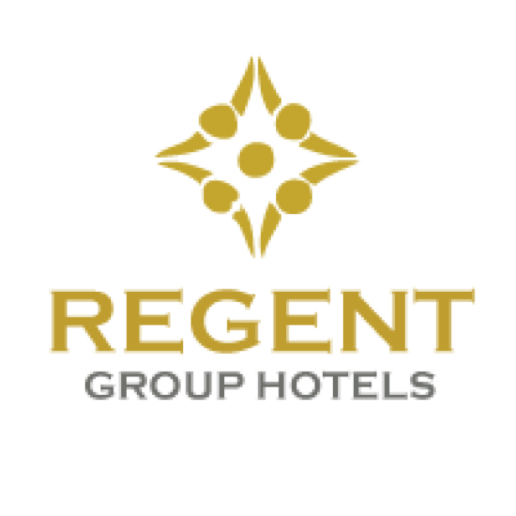 Regent Hotel Kgale - Gaborone, Botswana