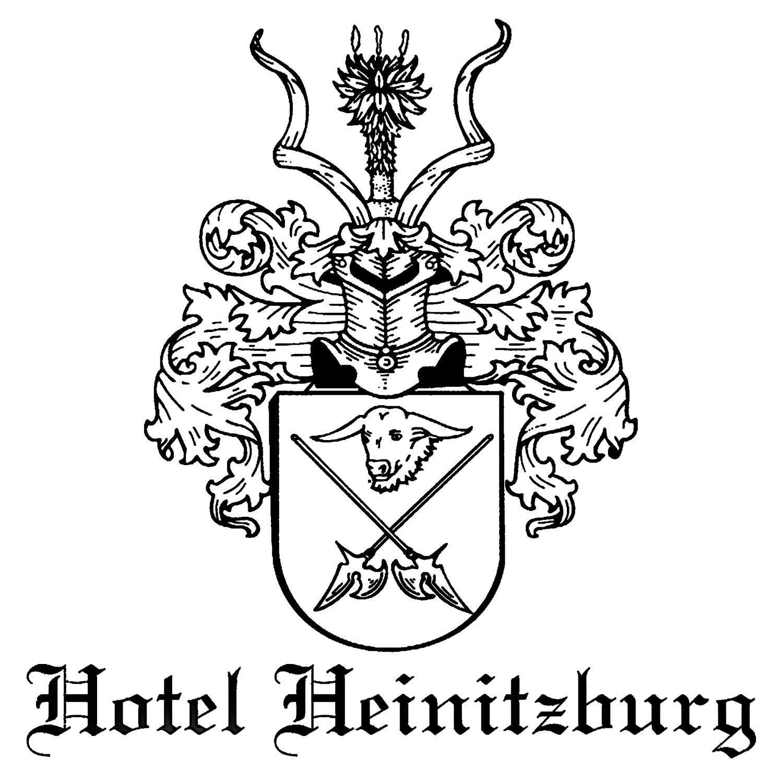 Hotel Heinitzburg - Windhoek, Namibia