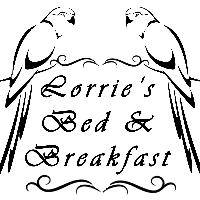 Lorrie's Bed & Breakfast - Zimbabwe