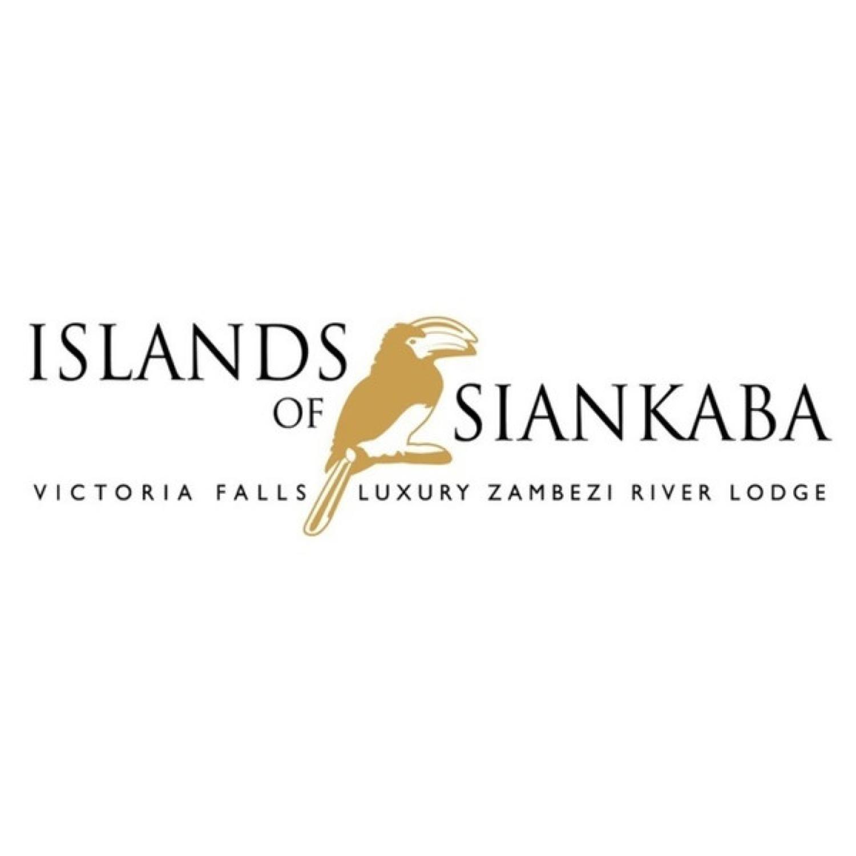 Islands of Siankaba - Livingstone, Zambia