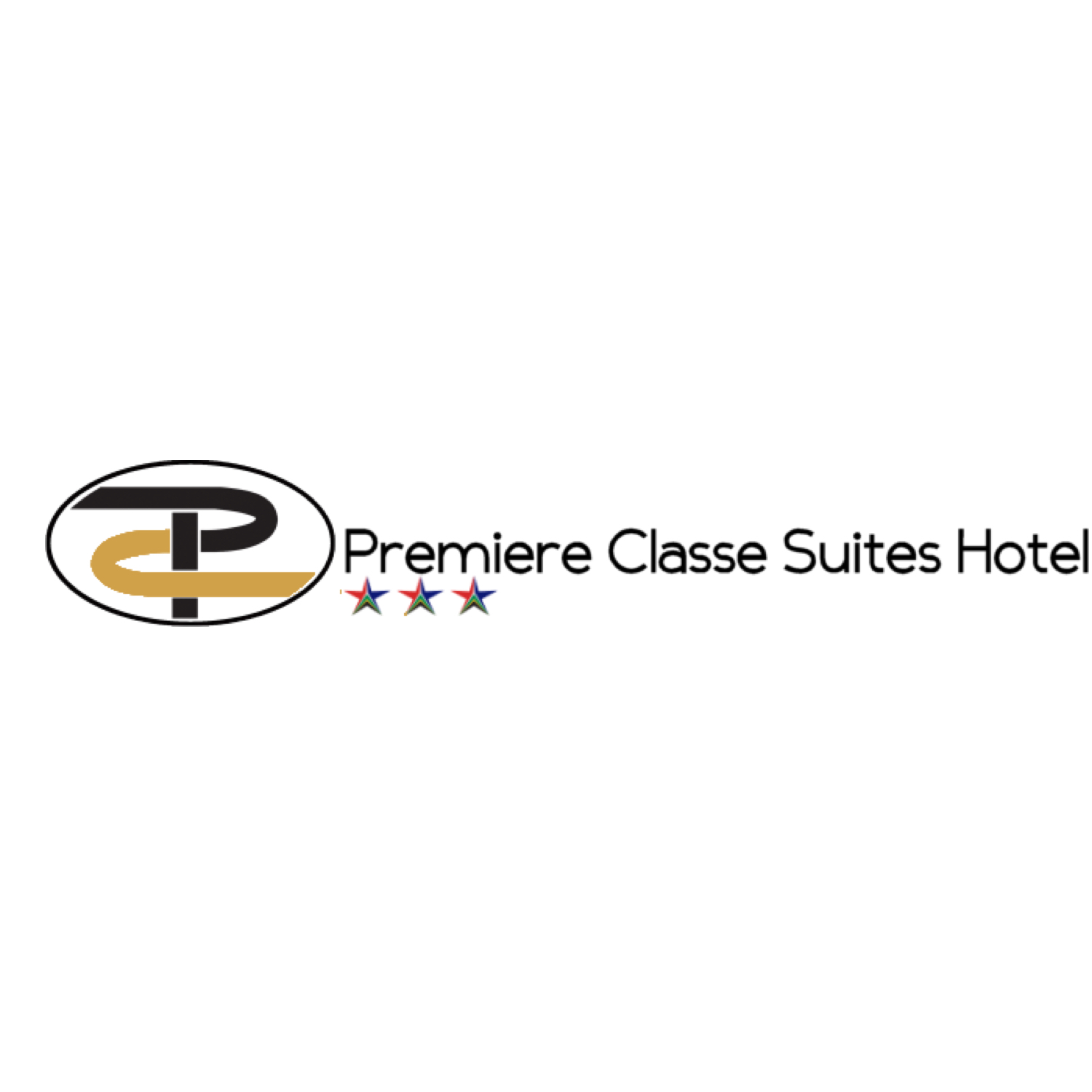Premiere Classe Suites Hotel - South Africa