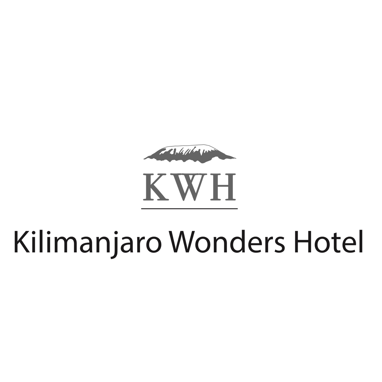 Kilimanjaro Wonders Hotel - Tanzania