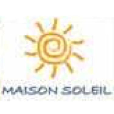 Maison Soleil - Mahé, Seychelles