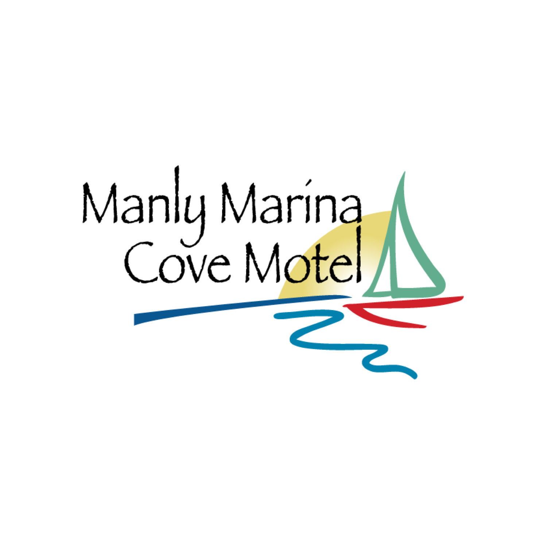 Manly Marina Cove Motel - Australia