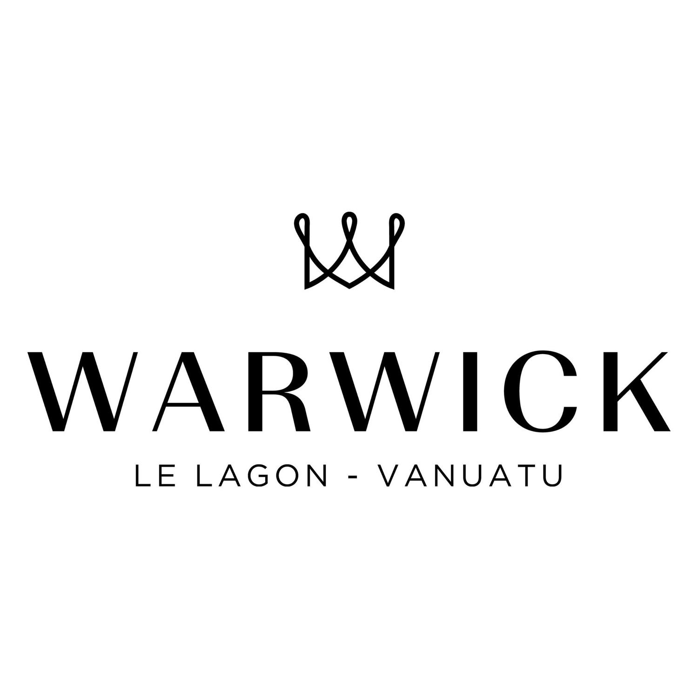 Warwick Le Lagon - Port Vila, Vanuatu