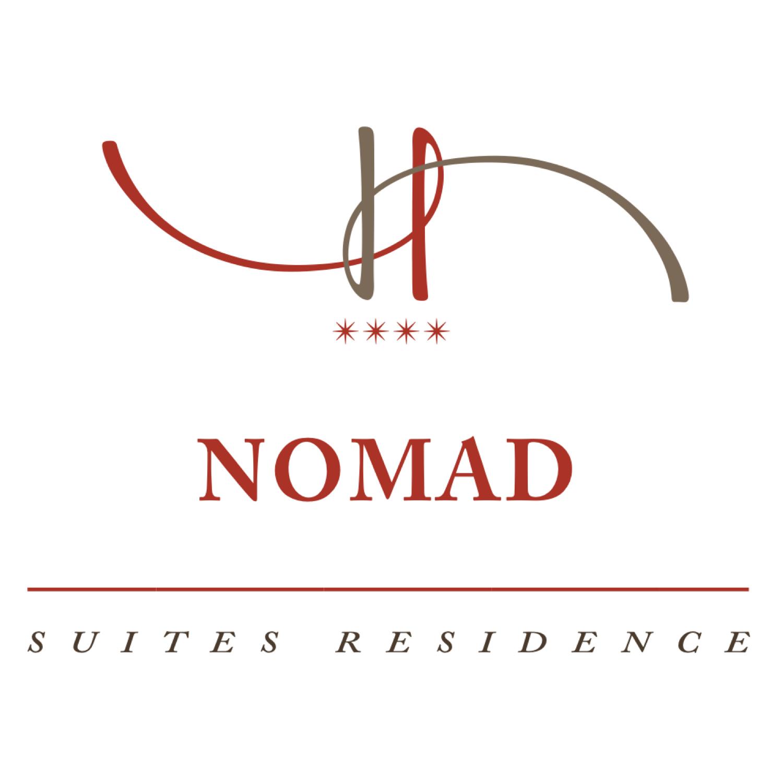 Nomad Suites Residence - Gabon
