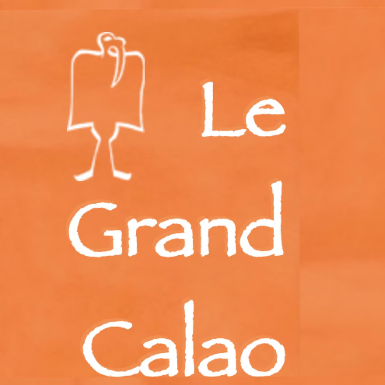 Le Grand Calao - Burkina Faso