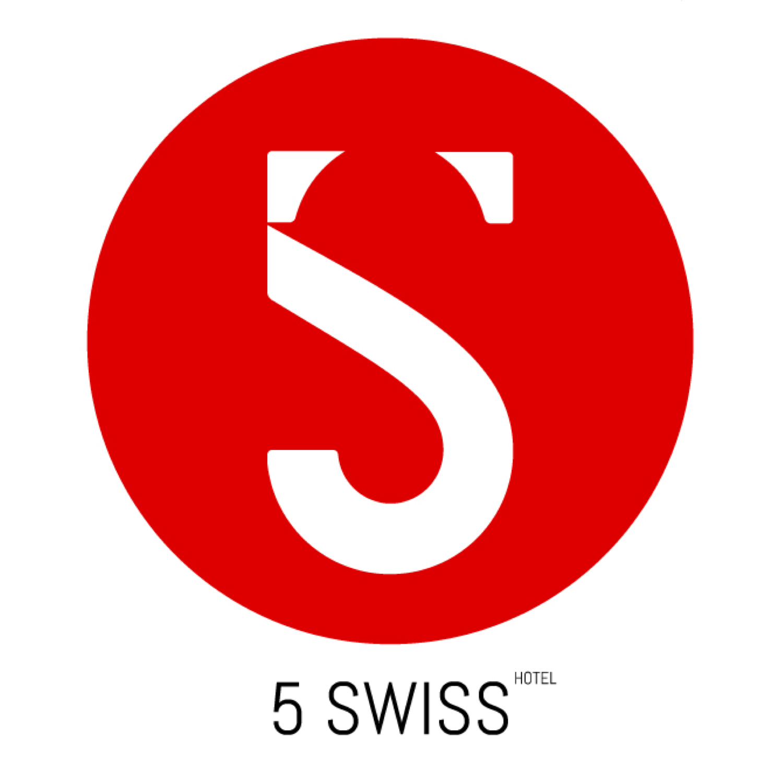 5 Swiss Hotel - Kigali, Rwanda