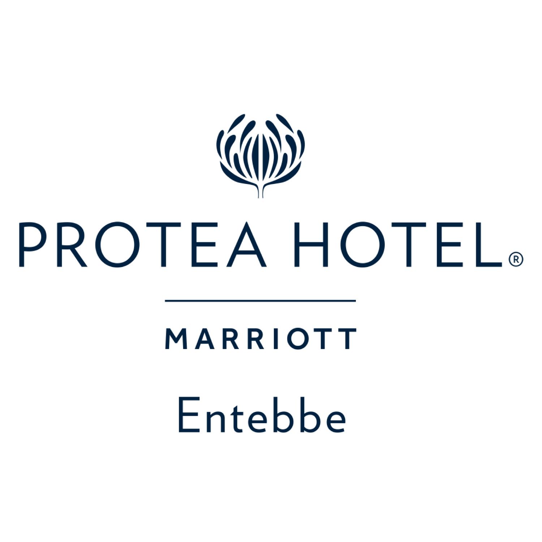 Protea Hotel by Marriott Entebbe - Uganda