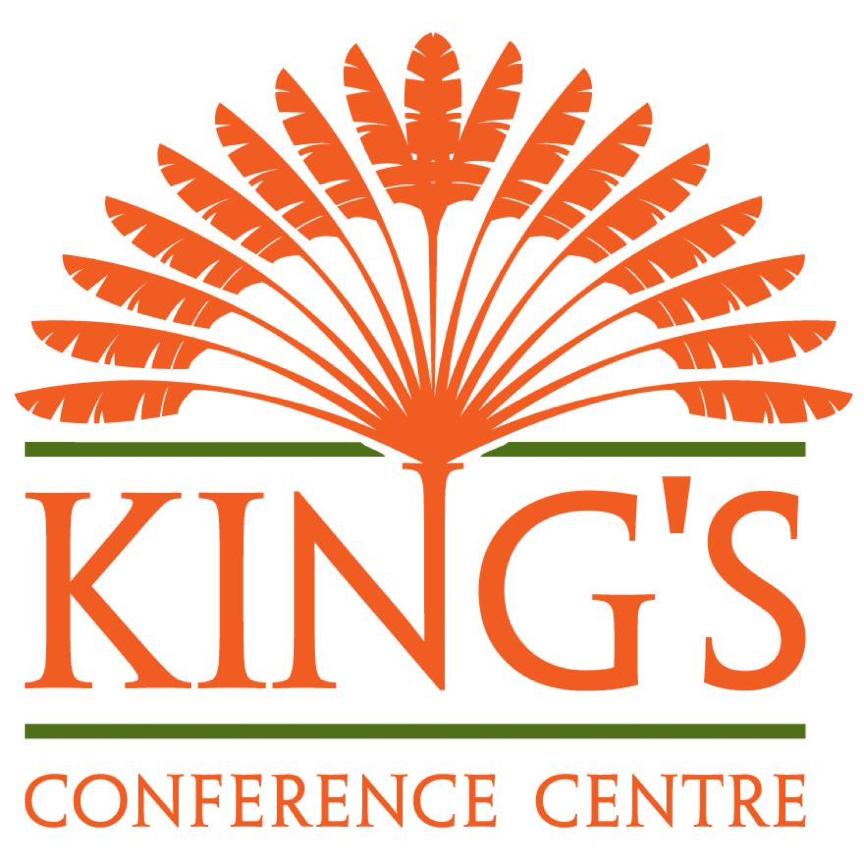 King's Conference Centre - Burundi