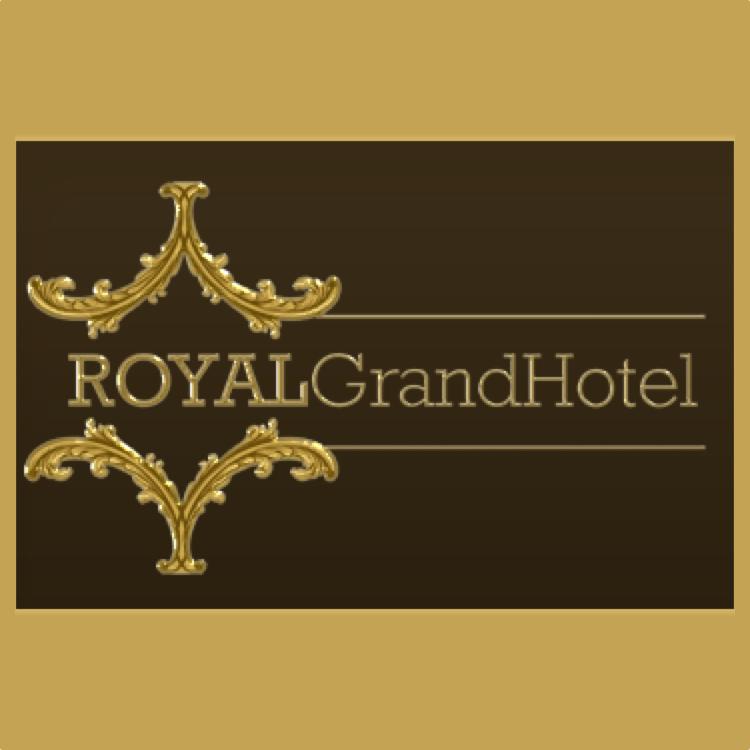 Royal Grand Hotel - Monrovia, Liberia