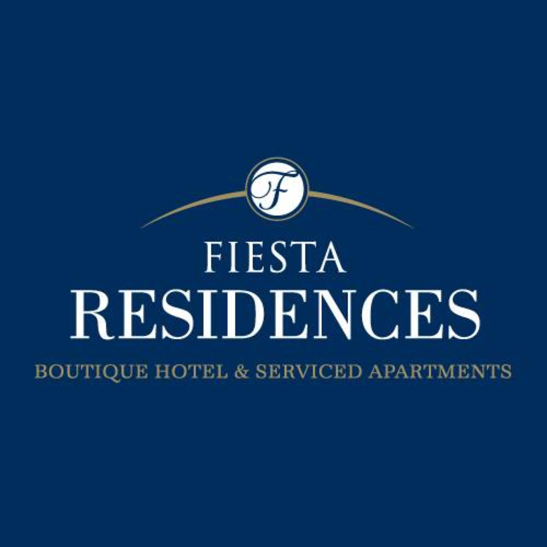 Fiesta Residences - Accra, Ghana