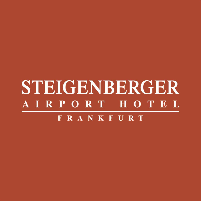 Steigenberger Airport Hotel - Germany
