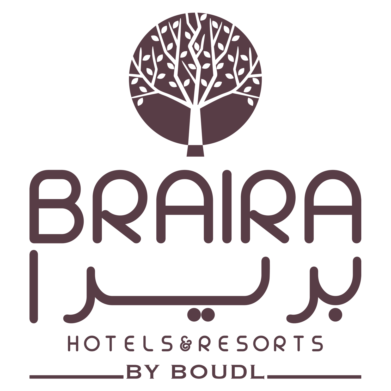 Braira Hotel Olaya - Riyadh, Saudi Arabia