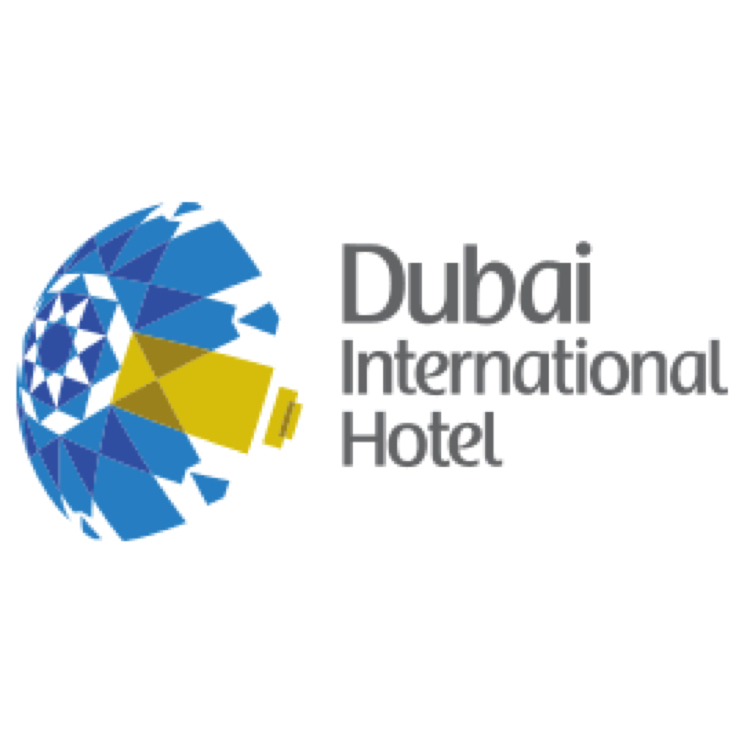Dubai International Hotel - Dubai, UAE