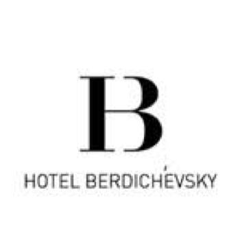 Hotel B Berdichevsky - Tel Aviv, Israel