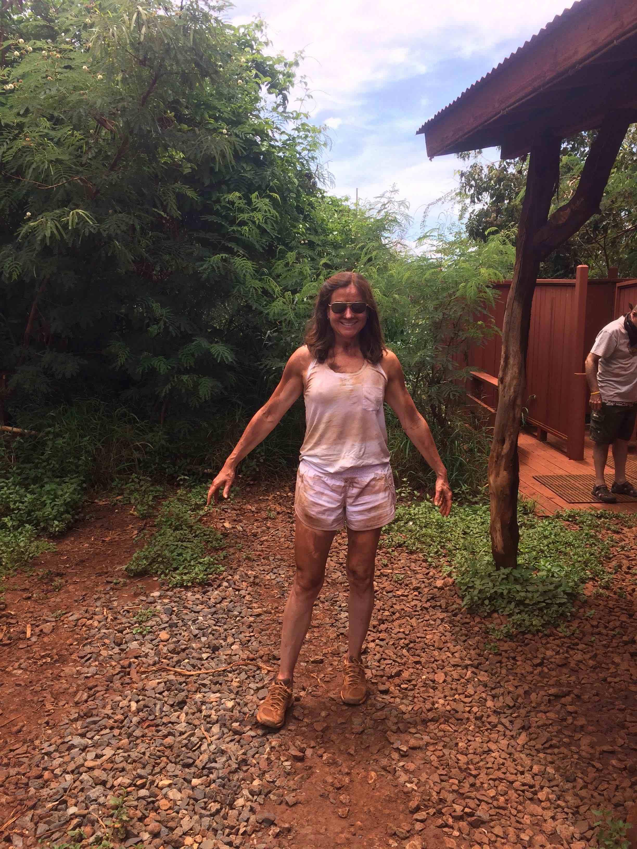 christina-van-houten-workout-tips