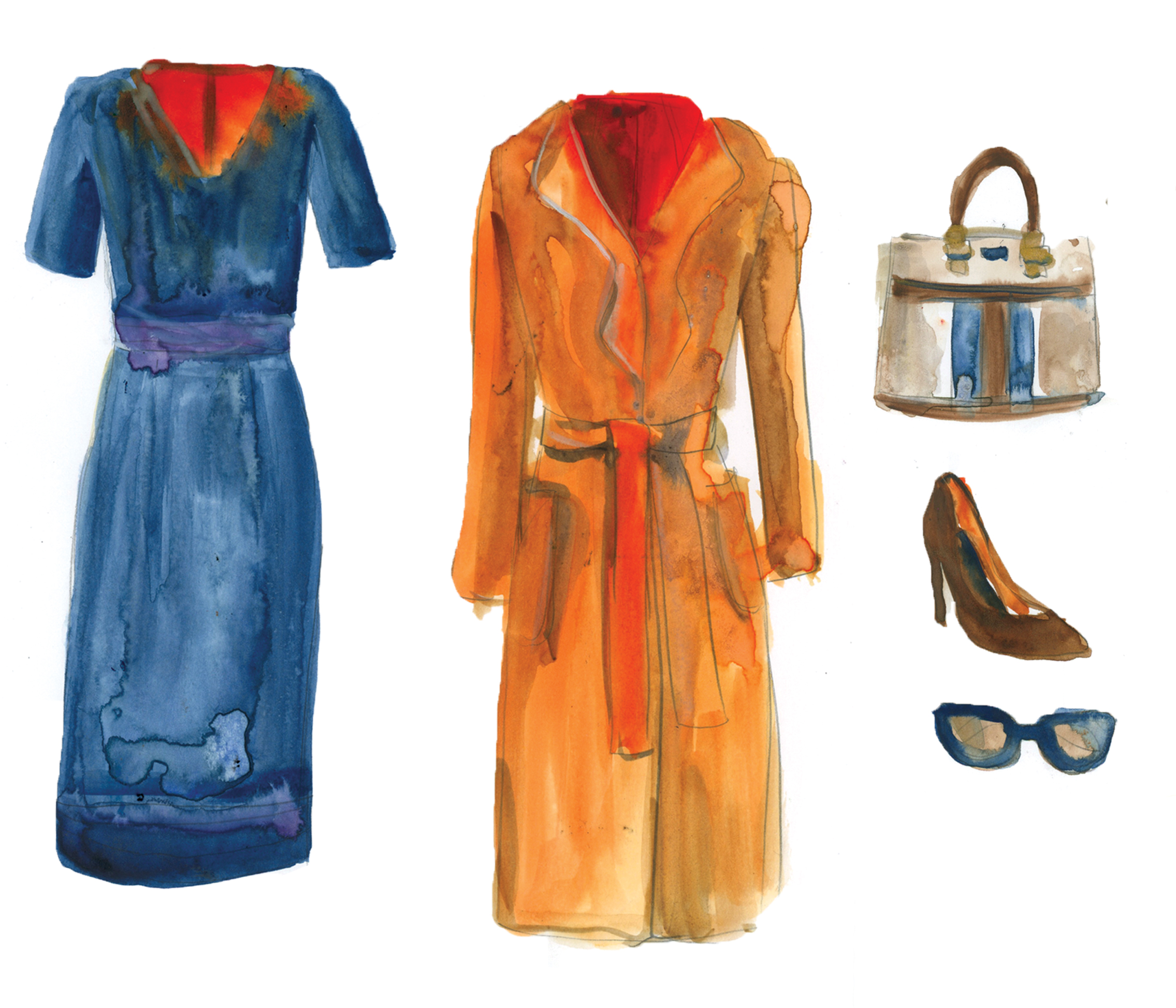 fashion-at-work-business-attire