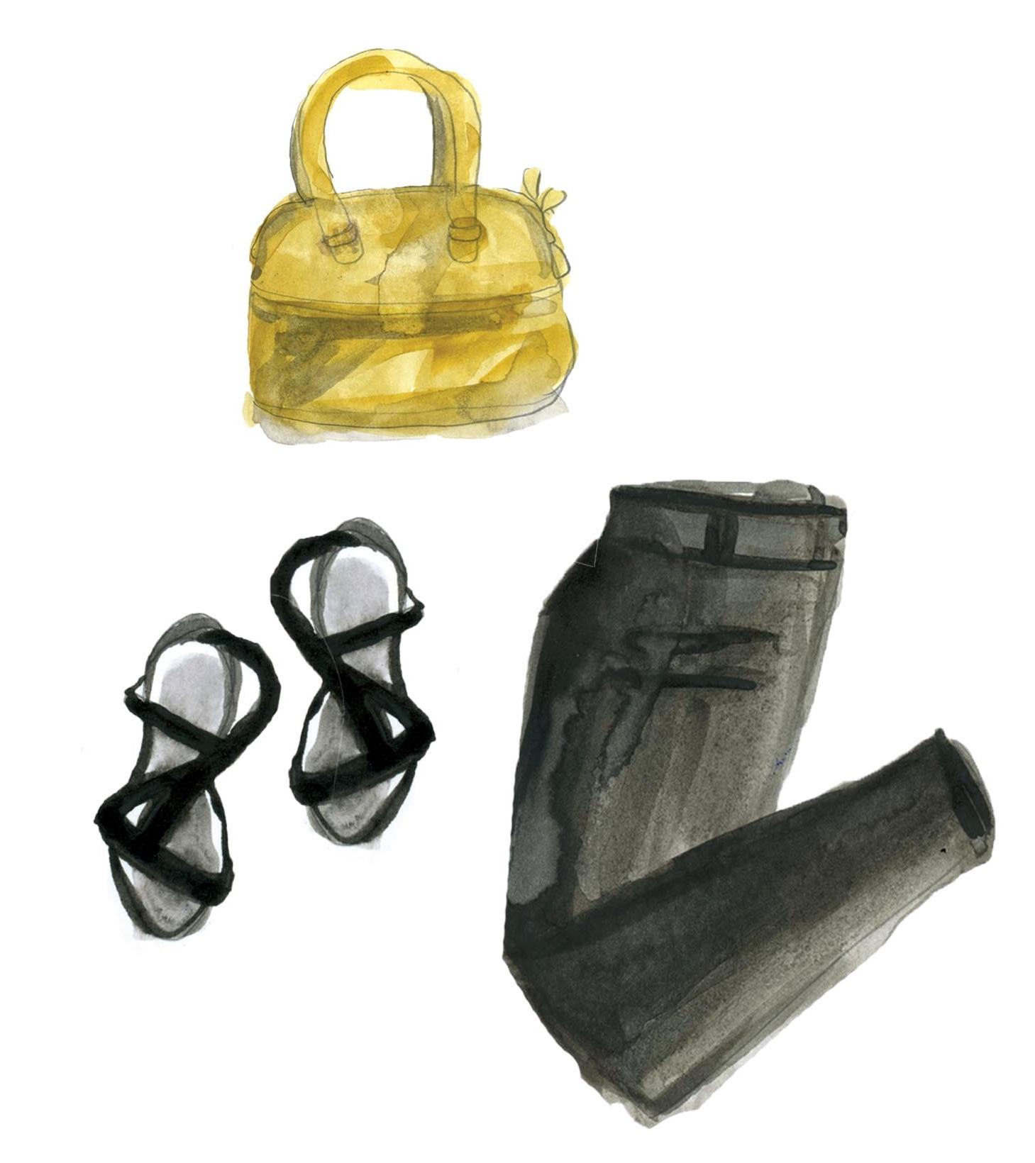 professional-clothing