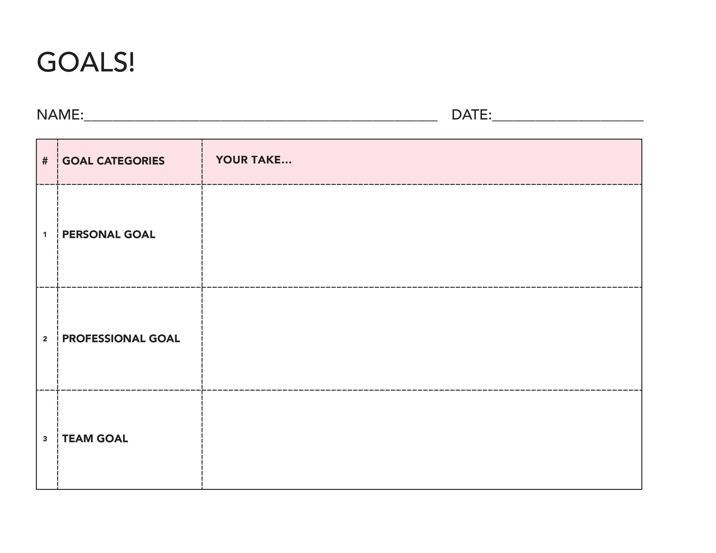 Goals worksheet-02.jpg