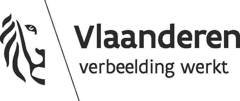 Vlaanderen_verbeelding werkt.png