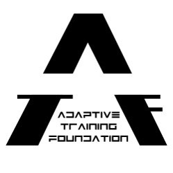 Adaptive Training Foundation logo.jpg