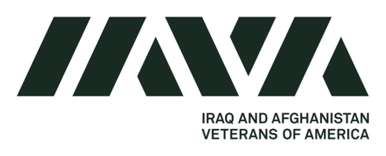 Iraq & Afghanistan Veterans of America.png