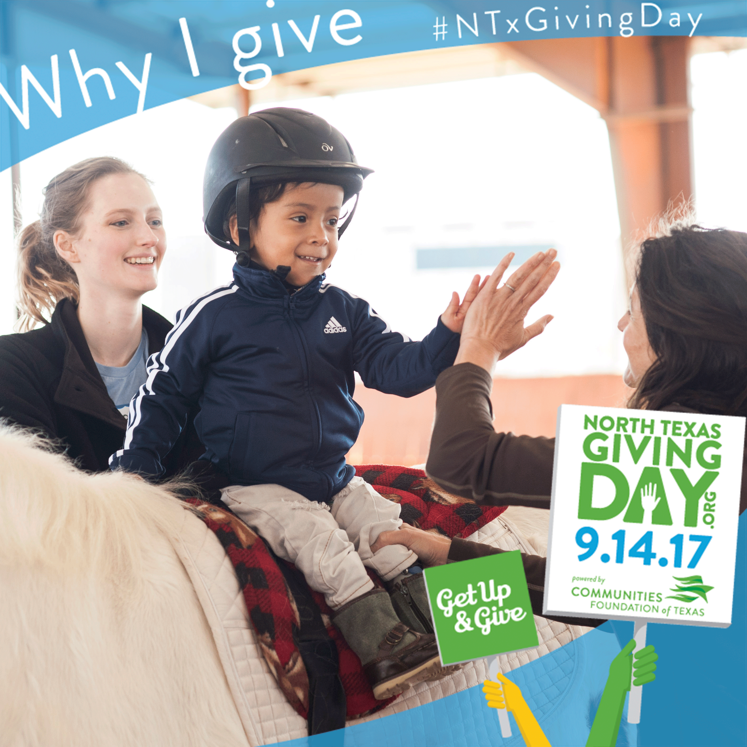 Jessica-Cline,-Client-Matthew,-Kristi-Immitt-OT,-Horse-Cody-why-I-give.png