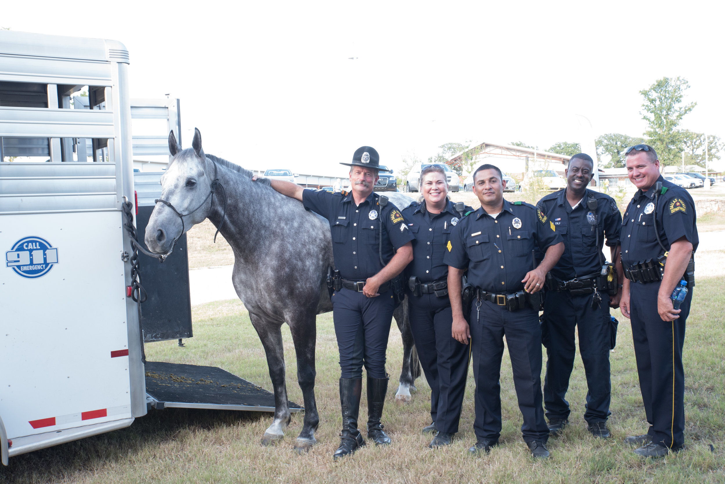 EQUEST-5166 - DPD Mounted Police, Far right Officer Scott Jay.jpg