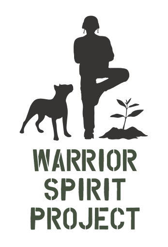 Warrior Spirit Project Logo Final Vertical Transparent.png
