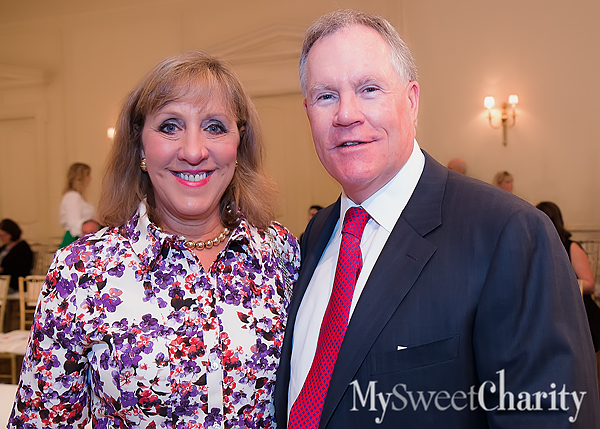 IMG_5920-Robyn-and-Don-Conlon-1.jpg