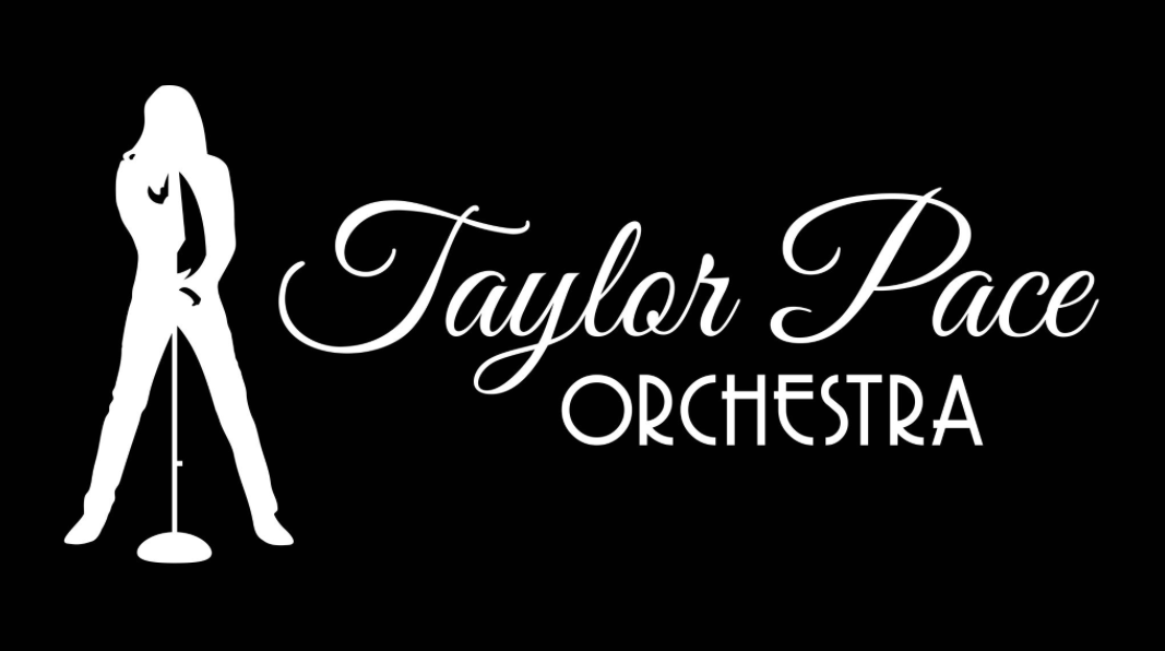 Taylor Pace Orchestra logo black on white.png