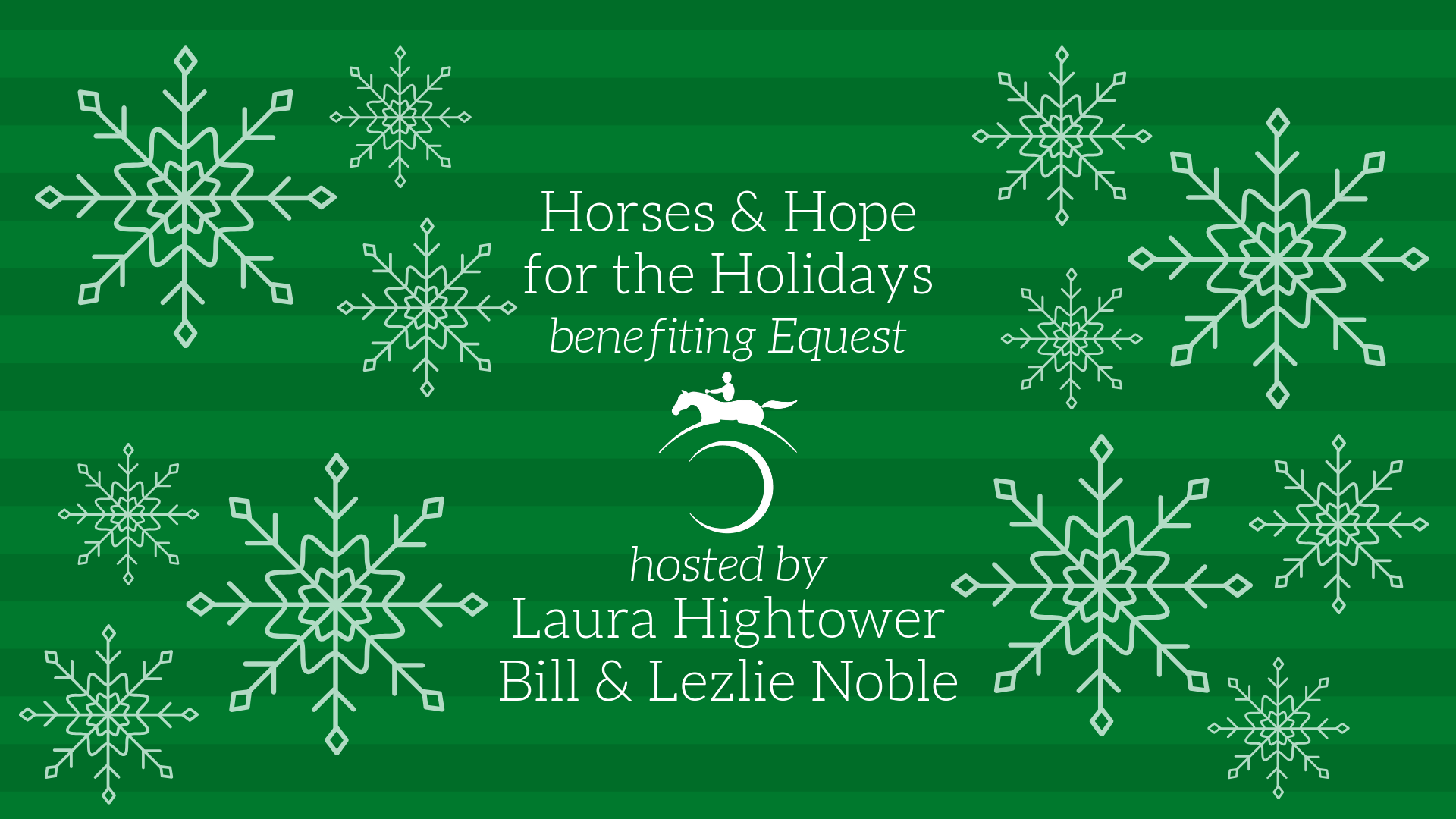 Horses & Hope for the Holidays.png