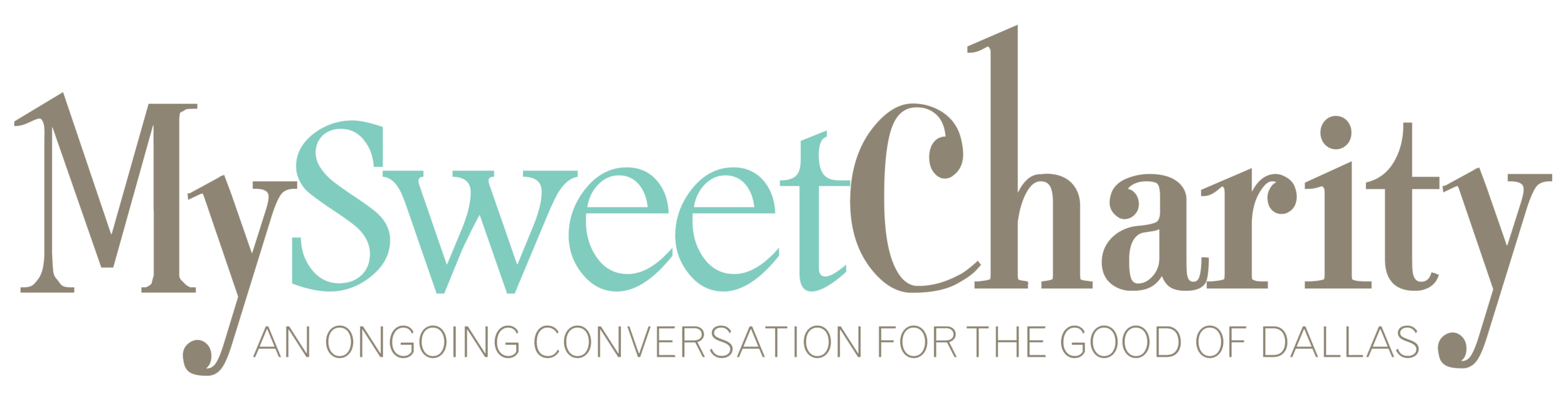 MySweetCharity-transparent (media sponsor).png