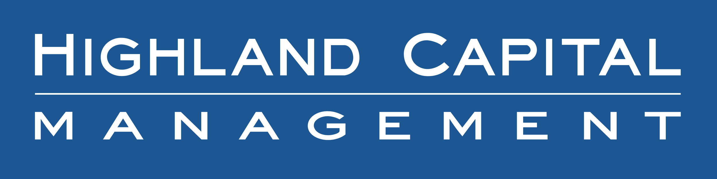 Highland Capital Management Logo 1200 ($5K).jpg