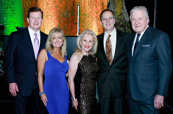 The-Carreker-Family-Brent-Michelle-Connie-John-and-Denny-Carreker.jpg