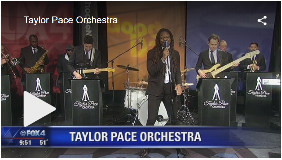 Taylor Pace Fox 4.PNG