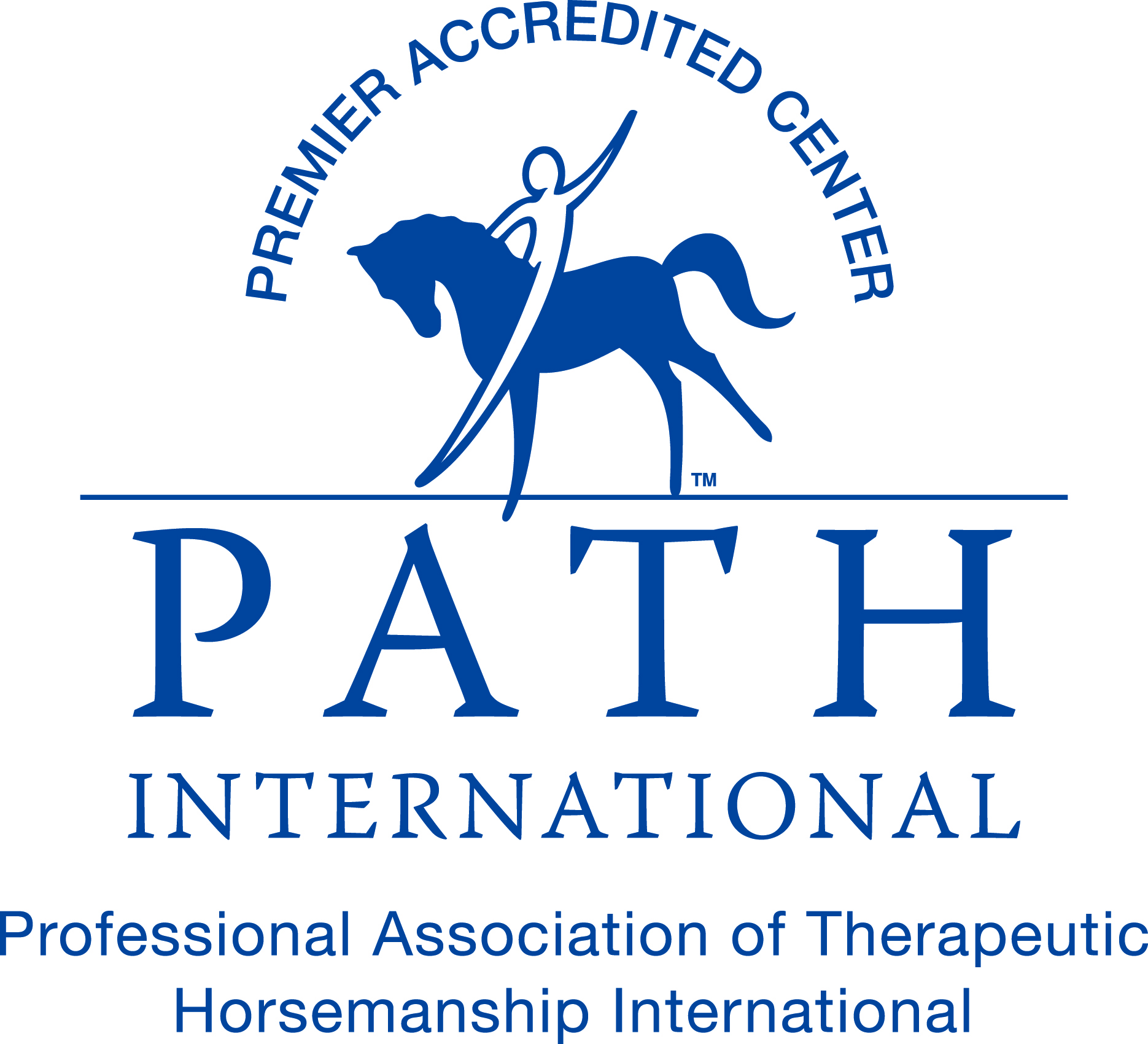 PATH_Logo_Fullaccredited_CMYK.jpg