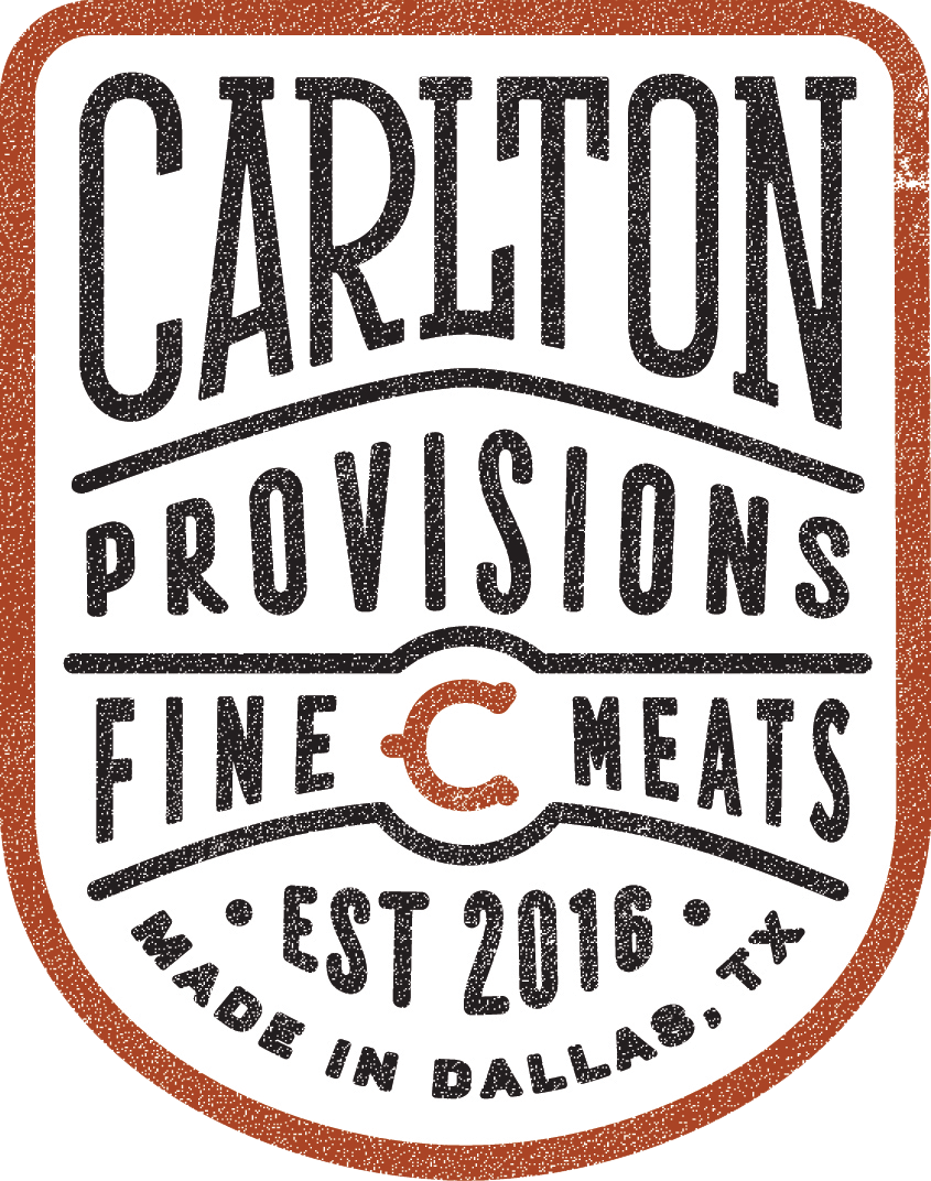 Carlton Provisions transparent.png