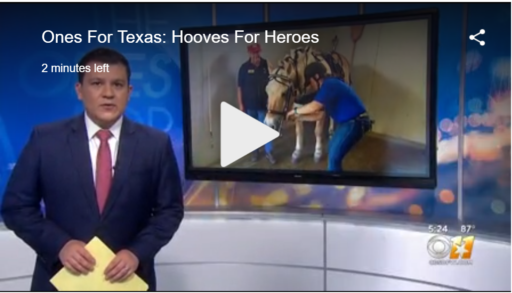 Ones for Texas CBS H4H 5.27.19.PNG
