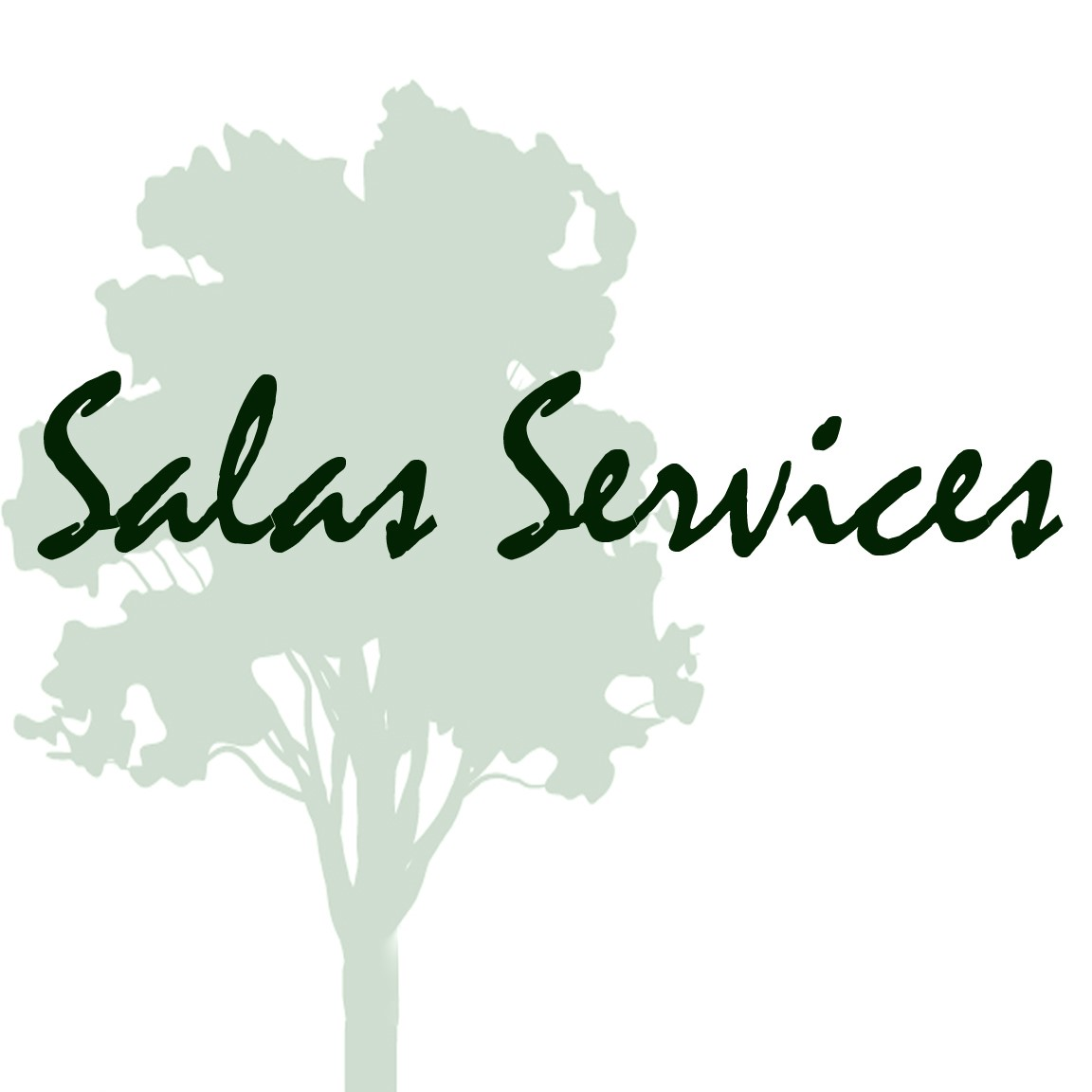 Salas Services - vertical.jpg