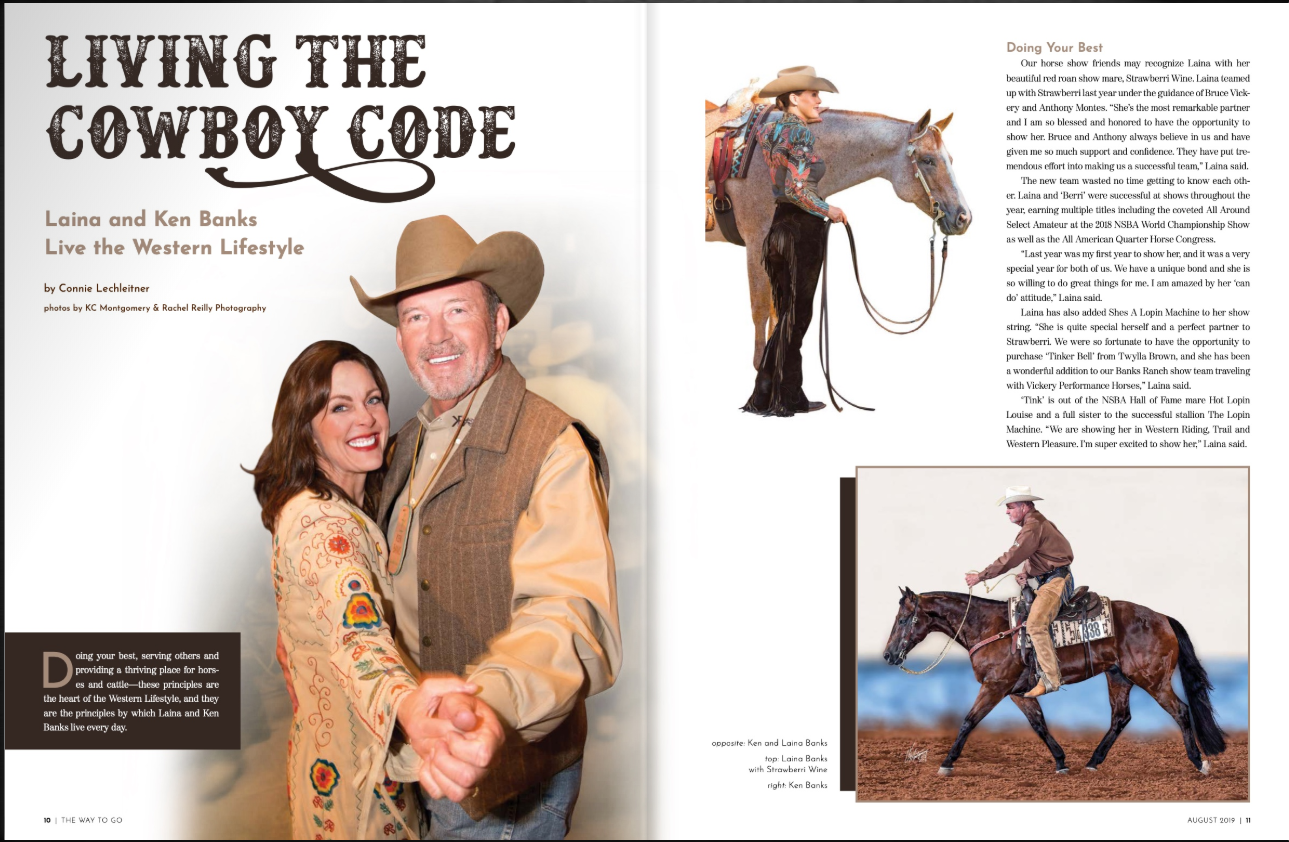 Living the Cowboy Code p 10-11.PNG