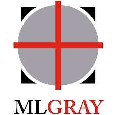 ML Gray.png