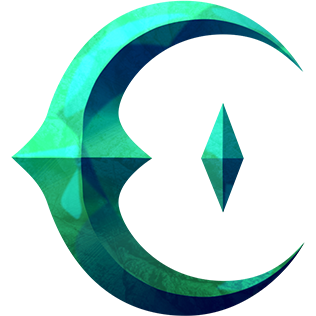 C logo 316px square.png