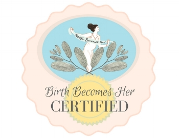birthbecomeshercert2