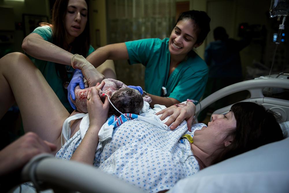 methodist-hospital-birth-team.jpg